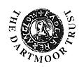 The Dartmoor Trust